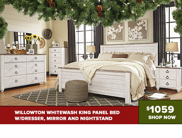 willowton-whitewash-king-panel-bed-w-dresser-mirror-and-nightstand